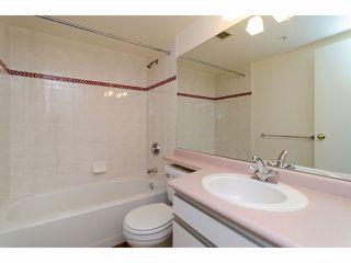 Photo 17: 2005 14820 104TH Avenue in Surrey: Guildford Condo for sale (North Surrey)  : MLS®# F1402422