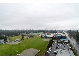 Photo 18: 2005 14820 104TH Avenue in Surrey: Guildford Condo for sale (North Surrey)  : MLS®# F1402422