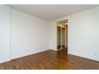 Photo 13: 2005 14820 104TH Avenue in Surrey: Guildford Condo for sale (North Surrey)  : MLS®# F1402422