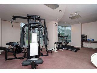 Photo 20: 2005 14820 104TH Avenue in Surrey: Guildford Condo for sale (North Surrey)  : MLS®# F1402422