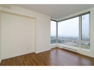 Photo 15: 2005 14820 104TH Avenue in Surrey: Guildford Condo for sale (North Surrey)  : MLS®# F1402422