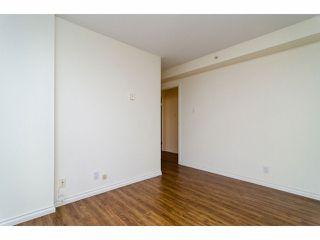 Photo 16: 2005 14820 104TH Avenue in Surrey: Guildford Condo for sale (North Surrey)  : MLS®# F1402422