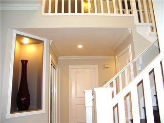 """Photo 7: 8141 170TH Street in Surrey: Fleetwood Tynehead House for sale in """"Fleetwood Tynehead"""" : MLS®# F1404887"""