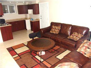 """Photo 17: 8141 170TH Street in Surrey: Fleetwood Tynehead House for sale in """"Fleetwood Tynehead"""" : MLS®# F1404887"""