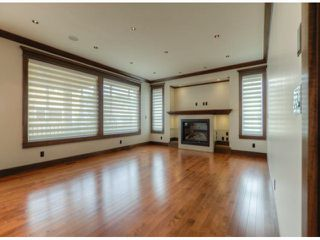 Photo 14: 53 174TH Street in Surrey: Pacific Douglas House for sale (South Surrey White Rock)  : MLS®# F1407048