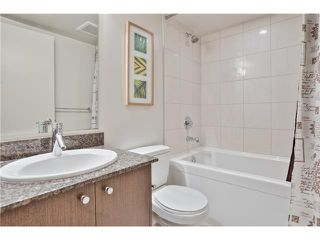 "Photo 13: 504 1212 HOWE Street in Vancouver: Downtown VW Condo for sale in ""1212 HOWE"" (Vancouver West)  : MLS®# V1054674"