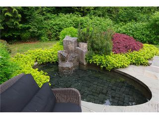 Photo 19: 604 THE DEL in North Vancouver: Delbrook House for sale : MLS®# V1065926