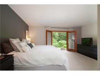 Photo 8: 604 THE DEL in North Vancouver: Delbrook House for sale : MLS®# V1065926