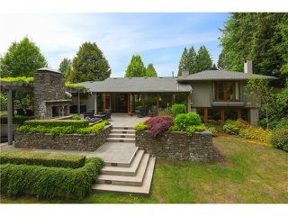 Photo 20: 604 THE DEL in North Vancouver: Delbrook House for sale : MLS®# V1065926