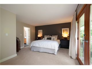 Photo 7: 604 THE DEL in North Vancouver: Delbrook House for sale : MLS®# V1065926