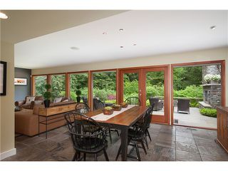 Photo 3: 604 THE DEL in North Vancouver: Delbrook House for sale : MLS®# V1065926