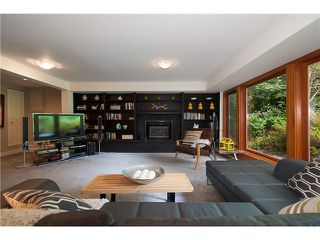 Photo 14: 604 THE DEL in North Vancouver: Delbrook House for sale : MLS®# V1065926