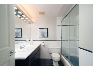 Photo 16: 604 THE DEL in North Vancouver: Delbrook House for sale : MLS®# V1065926