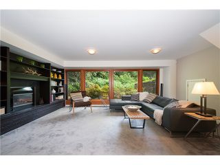 Photo 13: 604 THE DEL in North Vancouver: Delbrook House for sale : MLS®# V1065926