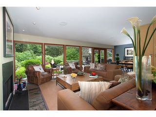 Photo 2: 604 THE DEL in North Vancouver: Delbrook House for sale : MLS®# V1065926