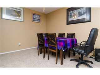 "Photo 5: 606 71 JAMIESON Court in New Westminster: Fraserview NW Condo for sale in ""THE PALACE QUAY"" : MLS®# V1085293"
