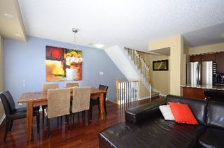 Photo 16: 35 60 Joe Shuster Way in Toronto: South Parkdale Condo for sale (Toronto W01)  : MLS®# W3024534