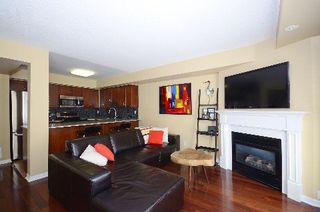 Photo 15: 35 60 Joe Shuster Way in Toronto: South Parkdale Condo for sale (Toronto W01)  : MLS®# W3024534