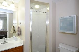 Photo 3: 35 60 Joe Shuster Way in Toronto: South Parkdale Condo for sale (Toronto W01)  : MLS®# W3024534