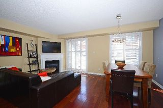 Photo 14: 35 60 Joe Shuster Way in Toronto: South Parkdale Condo for sale (Toronto W01)  : MLS®# W3024534