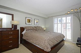 Photo 19: 35 60 Joe Shuster Way in Toronto: South Parkdale Condo for sale (Toronto W01)  : MLS®# W3024534