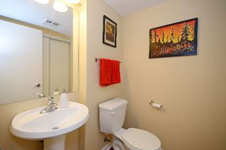Photo 9: 35 60 Joe Shuster Way in Toronto: South Parkdale Condo for sale (Toronto W01)  : MLS®# W3024534