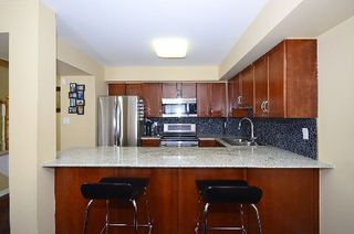 Photo 12: 35 60 Joe Shuster Way in Toronto: South Parkdale Condo for sale (Toronto W01)  : MLS®# W3024534