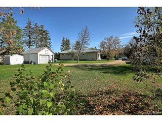 Photo 19: 336 Sabourin Street in STPIERRE: Manitoba Other Residential for sale : MLS®# 1424810