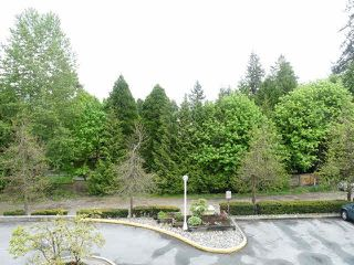 "Photo 17: 202 14885 100TH Avenue in Surrey: Guildford Condo for sale in ""THE DORCHESTER-GUILDFORD"" (North Surrey)  : MLS®# F1425064"