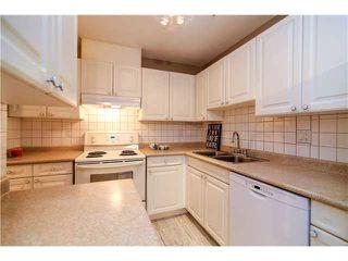 """Photo 7: 202 14885 100TH Avenue in Surrey: Guildford Condo for sale in """"THE DORCHESTER-GUILDFORD"""" (North Surrey)  : MLS®# F1425064"""