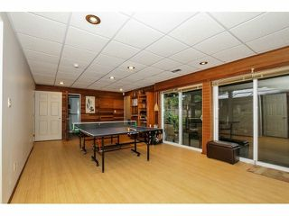 Photo 14: 5508 PARKER Street in Burnaby: Parkcrest House for sale (Burnaby North)  : MLS®# V1092044
