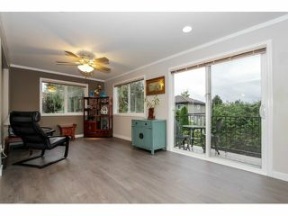 Photo 8: 5508 PARKER Street in Burnaby: Parkcrest House for sale (Burnaby North)  : MLS®# V1092044