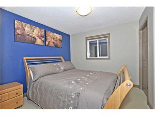 Photo 12: 136 EVERGLEN Grove SW in Calgary: Evergreen Residential Detached Single Family for sale : MLS®# C3642362