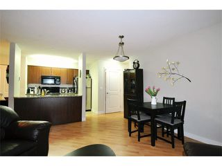 "Photo 4: 322 12248 224TH Street in Maple Ridge: East Central Condo for sale in ""URBANO"" : MLS®# V1103751"
