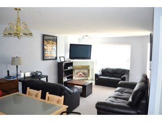 "Photo 3: 306 1588 BEST Street: White Rock Condo for sale in ""THE MONTEREY"" (South Surrey White Rock)  : MLS®# F1432926"