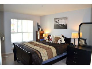 "Photo 5: 306 1588 BEST Street: White Rock Condo for sale in ""THE MONTEREY"" (South Surrey White Rock)  : MLS®# F1432926"