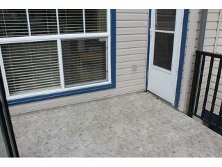 "Photo 13: 703 9118 149TH Street in Surrey: Bear Creek Green Timbers Townhouse for sale in ""WILDWOOD GLENN"" : MLS®# F1436100"