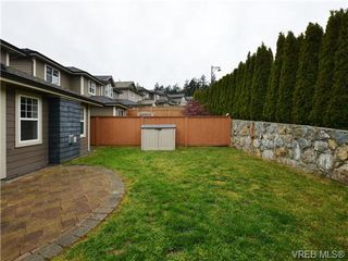 Photo 18: 804 Gannet Court in VICTORIA: La Bear Mountain Single Family Detached for sale (Langford)  : MLS®# 349623