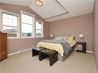Photo 10: 804 Gannet Court in VICTORIA: La Bear Mountain Single Family Detached for sale (Langford)  : MLS®# 349623
