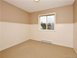 Photo 14: 804 Gannet Court in VICTORIA: La Bear Mountain Single Family Detached for sale (Langford)  : MLS®# 349623