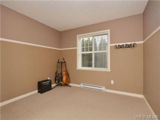 Photo 13: 804 Gannet Court in VICTORIA: La Bear Mountain Single Family Detached for sale (Langford)  : MLS®# 349623