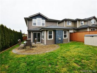 Photo 19: 804 Gannet Court in VICTORIA: La Bear Mountain Single Family Detached for sale (Langford)  : MLS®# 349623