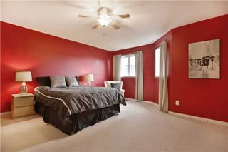Photo 11: 22 Coates Drive in Milton: Dempsey House (2-Storey) for sale : MLS®# W3226368