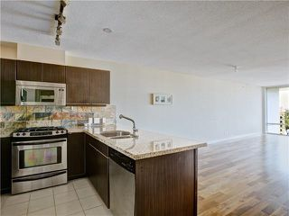 Photo 3: 1803 6068 NO 3 Road in Richmond: Brighouse Condo for sale : MLS®# V1140741