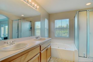 Photo 20: NATIONAL CITY House for sale : 3 bedrooms : 4102 Arroyo Way