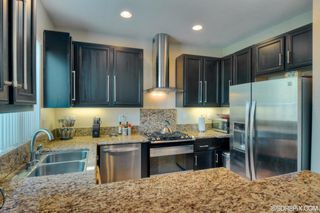 Photo 8: NATIONAL CITY House for sale : 3 bedrooms : 4102 Arroyo Way