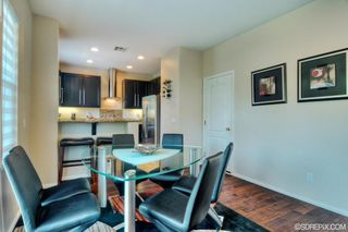 Photo 5: NATIONAL CITY House for sale : 3 bedrooms : 4102 Arroyo Way