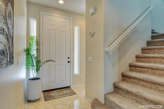 Photo 12: NATIONAL CITY House for sale : 3 bedrooms : 4102 Arroyo Way