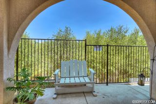 Photo 9: NATIONAL CITY House for sale : 3 bedrooms : 4102 Arroyo Way