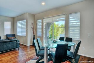 Photo 6: NATIONAL CITY House for sale : 3 bedrooms : 4102 Arroyo Way